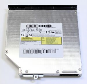 GATEWAY NV53 CD ROM DRIVERS FOR WINDOWS 8