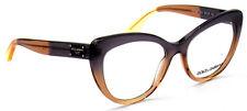 Dolce & Gabbana Fassung Glasses DG3255 3074 Gr 53 Konkursaufkauf BP 319 T 47