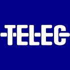 telecelectronics