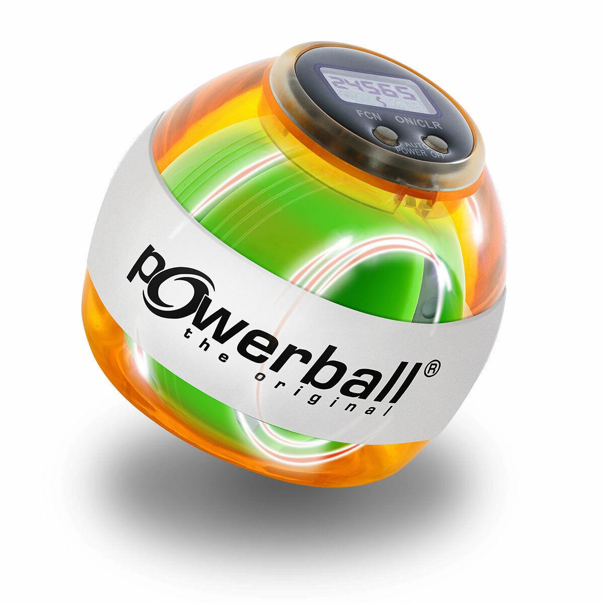 Aus Powerball