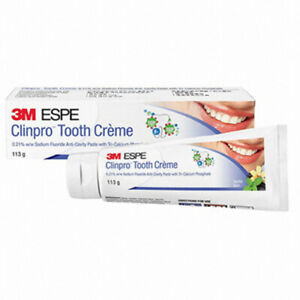 3M-ESPE-Clinpro-Tooth-Creme-Sodium-Fluoride-Anti-Cavity-Toothpaste-Vanilla-Mint