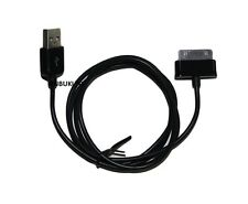 """2M EXTRA LONG CABLE for SAMSUNG GALAXY TAB 2 3 10.1"""" 7.1"""" 8.0"""" DATA CHARGER SYNC"""