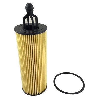 V6296 P1009 TG11 Oil Filter X10040 EcogardHP-7026 MO-349 L36296 WL10010