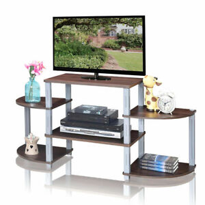 3-Cube-Flat-Screen-TV-Stand-Entertainment-Center-Media-Console-Storage-Shelves
