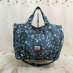 19946 bandouliᄄᄄre By Jacobs Sac Marc ᄄᄂ camouflage tsCxQhBdr