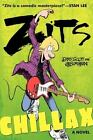 Zits: Chillax 1 by Jerry Scott (2013, Paperback)