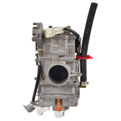 Air Fuel Mixture Screw Adjuster Keihin FCR Carb For Yamaha YZ250F 450F YFZ450