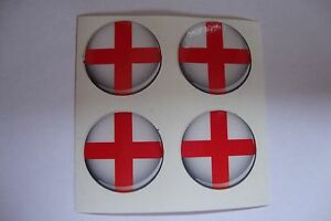 "12  Maz CROWN GREEN STICKERS  1/""   LAWN BOWLS FLATGREEN  AND INDOOR BOWLS"