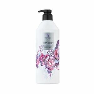 600ml-KERASYS-Perfumery-QUEEN-ELEGANCE-SHAMPOO-Korean-Hair-Beauty-Care-Va