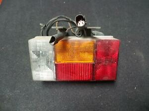 HOLDEN-COMMODORE-LEFT-TAILLIGHT-VY1-VY2-ONE-TONNER-TRAY-BACK-10-02-08-04-02