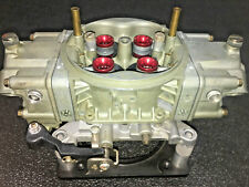 Pro Systems 1000 Holley Hp 4150 3 Circuit Carburetor Sn 9202