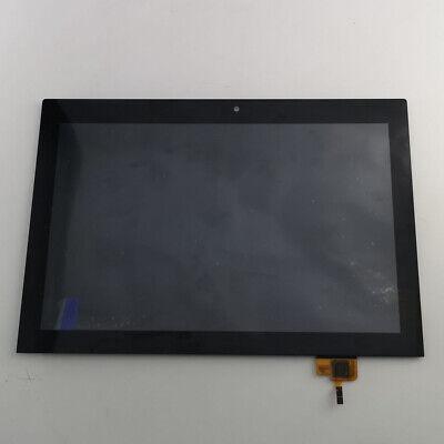 "New 10.1/"" Lenovo IdeaPad MIIX 310-10ICR-80SG LCD Screen Display Panel 1280*800"