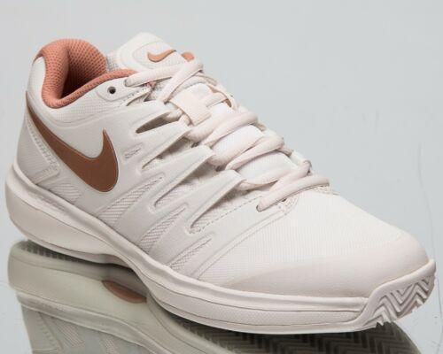 Lehm Damen Nike Bronze 066 Zoom Neu Aa8023 Tennisschuhe Phantom Luft Prestige W2YEe9IDH