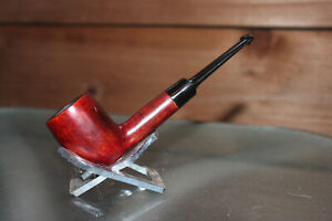 BEAUTIFUL-Adsorba-Pipe-Estate-Vintage-Pipe-Tobacco-Smoking-Pipe