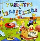 Turnhits Für Krabbelkids von Stephen Janetzko (2009)