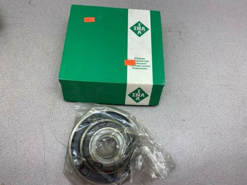 NEW IN BOX INA PME30N BEARING 7443099
