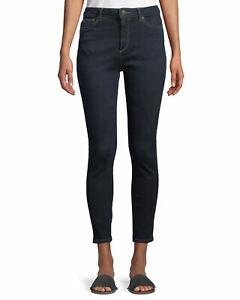 DL1961 Womens Chrissy Trimtone Skinny Jeans