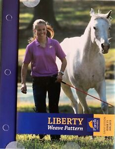 Savvy-Lesson-Issue-71-January-2013-034-Liberty-Weave-Pattern-034