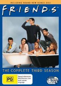 Friends-Season-3-DVD-425