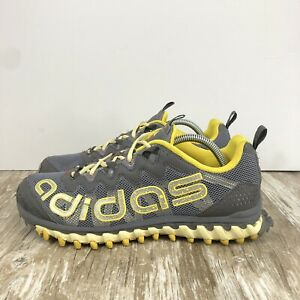 Adidas Vigor TR3 Womens Trail Running