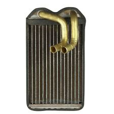 HVAC Heater Core Front OSC 98791 fits 84-95 Toyota 4Runner 2.4L-L4