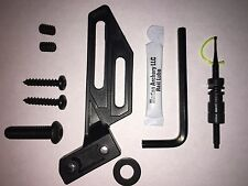 Horton Crossbow Front Sight Pin Kit  - New Sealed Pkg - OEM