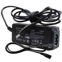 Ac Adapter Power Charger For Toshiba Thrive Standard Multi Dock Pa3934u-1prp