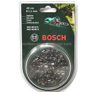 Bosch-AKE-40-17-18-19-S-400B-PKE-40-40cm-16-034-Chainsaw-Chain-Saw-Blade-F016800258