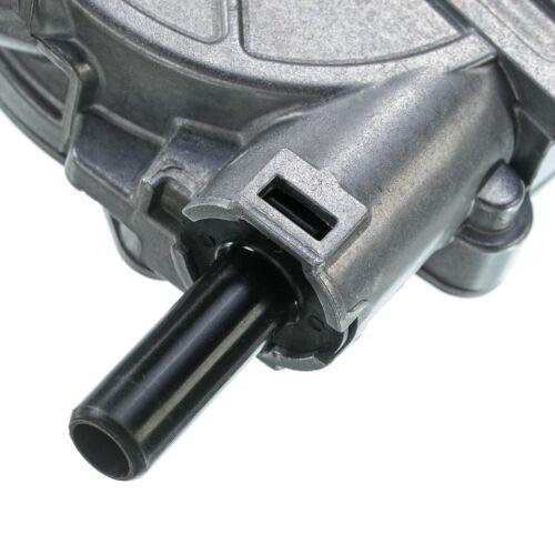 Unterdruckpumpe Bremsanlage für Mercedes-Benz W203 W204 S203 S204 CL203 A209