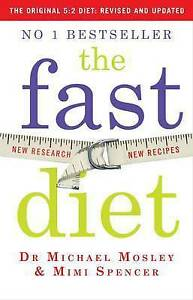 The-Fast-Diet-The-Original-5-2-Diet-Revised-and-Updated-by-Michael-Mosley