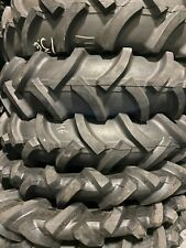 169 34 169x34 Cropmaster 8ply R1 Tractor Tire