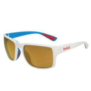 Bolle-12599-12599-Slate-White-Sunglasses
