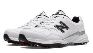 NEW New Balance NBG1701 Golf Shoes Choose SIZE and WIDTH SALE!!!  2d511f0562b