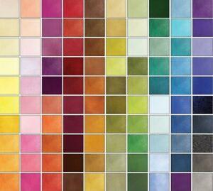 Shadow-Blush-Fabric-for-Benartex-Fabrics
