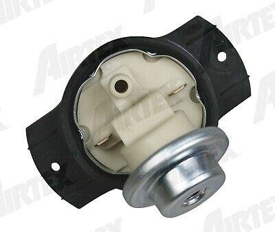 Fuel Pump and Strainer Set-Eng Code VG30E fits 87-88 Nissan Pathfinder 2.4L-L4