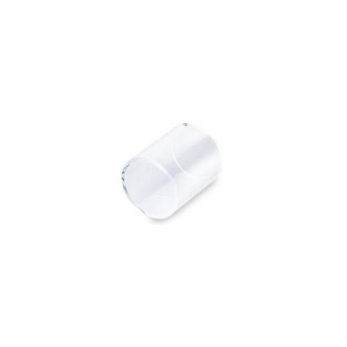 1 Réservoir en verre Pyrex glass tube pour Justfog Q16 1.9ml