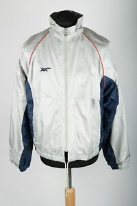 asics tiger men s jacket