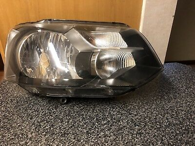 Vw t5 headlights in South Africa Autos | Gumtree Classifieds