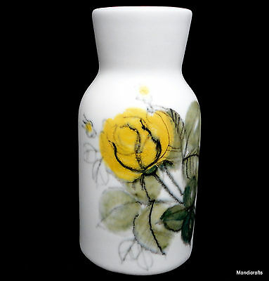 Vases Large And Small Collection On Ebay