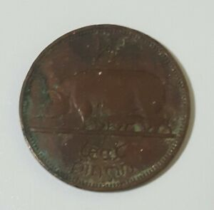 1928-ireland-1-2-or-half-penny-Irish-coin