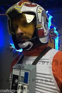 Star-Wars-Prop-X-Wing-Pilot-Helmet