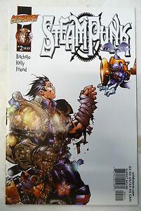 steampunk-2-cliffhanger-chris-bachalo-image-comics