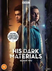 His-Dark-Materials-Season-2-UK-IMPORT-DVD-REGION-2-NEW
