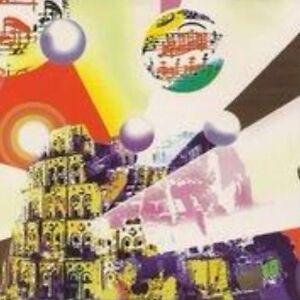 LITFIBA - GUERRA - CD PROMOZIONALE - SIGILLATO !! - VASCO DIAFRAMMA !! - Italia - LITFIBA - GUERRA - CD PROMOZIONALE - SIGILLATO !! - VASCO DIAFRAMMA !! - Italia