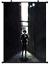 Hot-Japan-Anime-Cowboy-Bebop-Home-Decor-Poster-Wall-Scroll-8-034-x12-034-P5 thumbnail 1