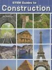 Stem Guides to Construction by Kay Robertson (Hardback, 2013)