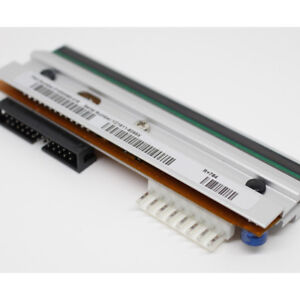 ZEBRA 105SL 200DPI DRIVERS FOR PC