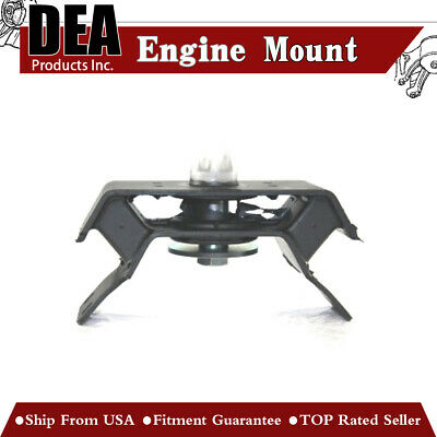 S1197 Trans Mount For 2000-2004 Toyota Tundra 4.7L 4WD AUTO