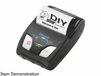 Star Micronics 39632110 Sm-s230i 2 Inch Portable Barcode Printer on sale
