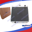 3-Row-Aluminum-Radiator-for-Ford-XY-250-XW-302-GS-GT-351-Cleveland-Falcon-69-72 thumbnail 1